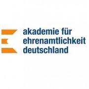Logo AEAD